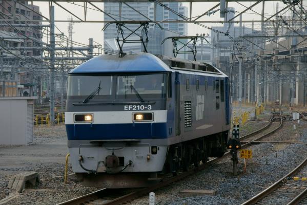 Dsc052201