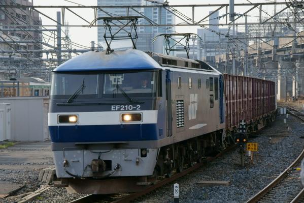 Dsc052381