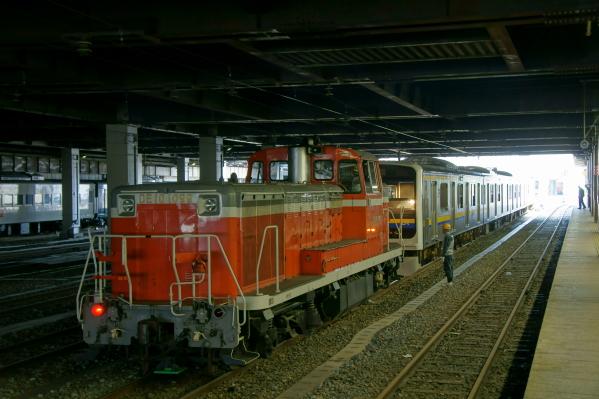 Dsc055671