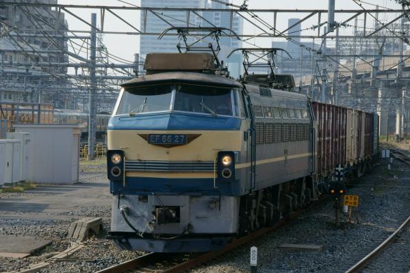 Dsc055871