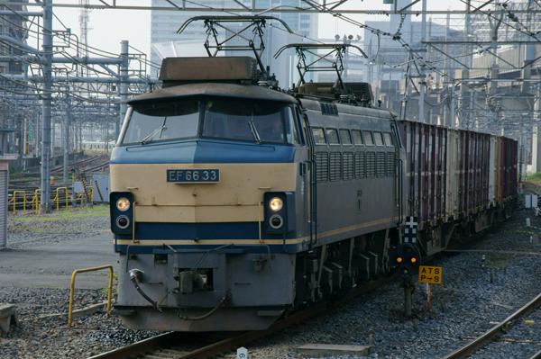 Dsc056471