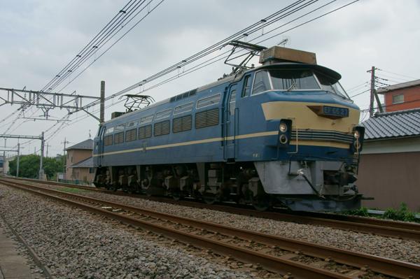 Dsc065321