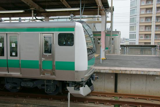 Dsc074561