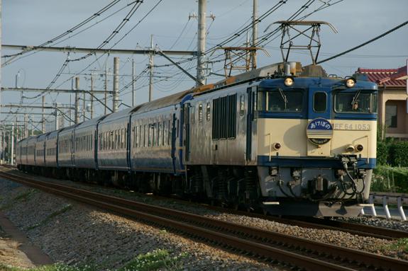 Dsc075801