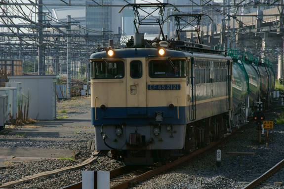 Dsc085451