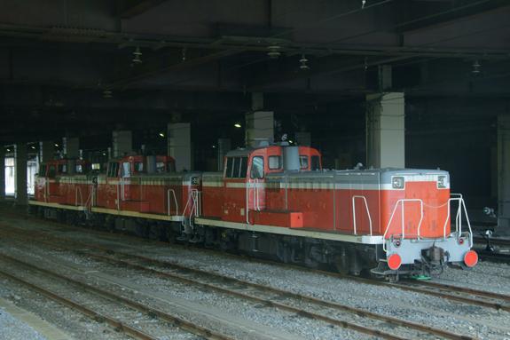 Dsc091281