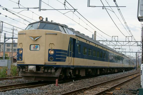 Dsc001251