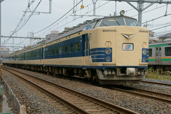 Dsc001371