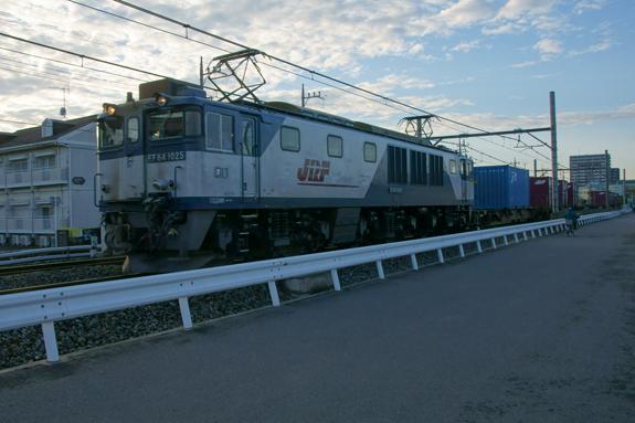 Dsc001901