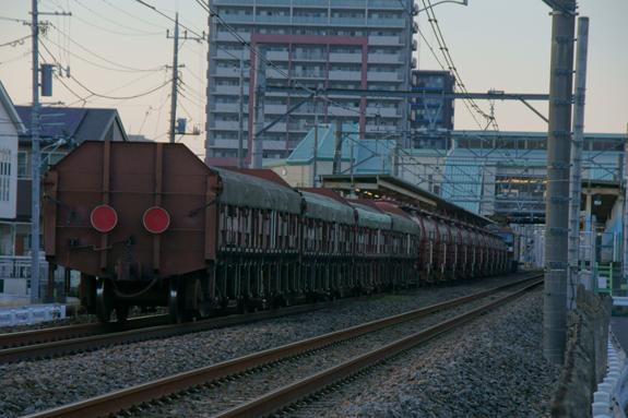 Dsc002181
