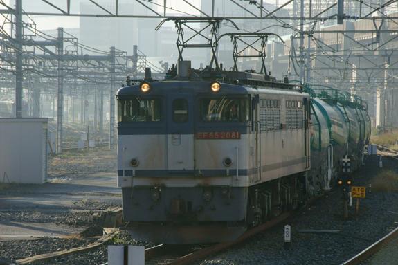 Dsc003541