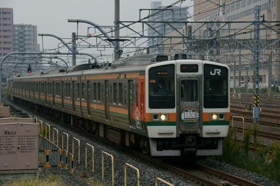 Dsc005001