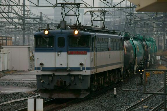 Dsc005701