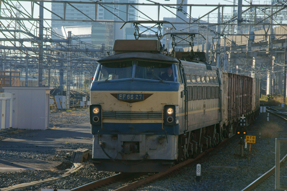 Dsc008121