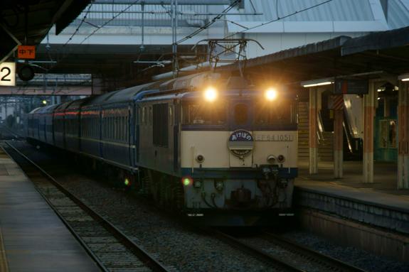 Dsc009081