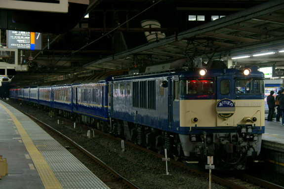 Dsc009281