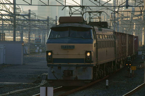 Dsc012081