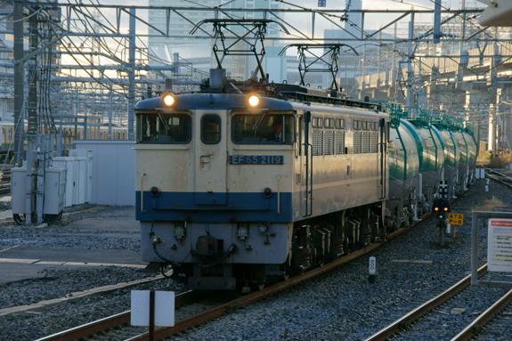 Dsc013221