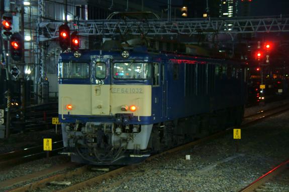 Dsc015281