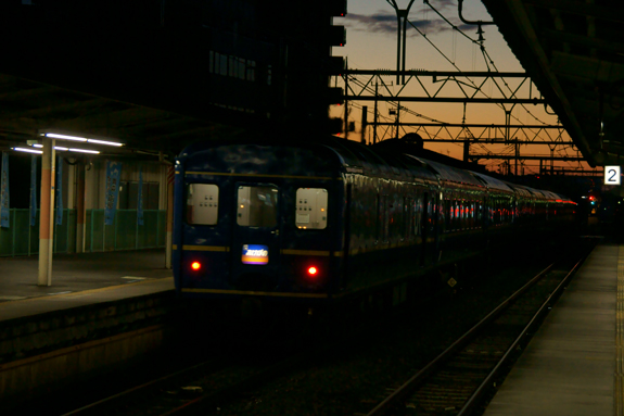 Dsc015811