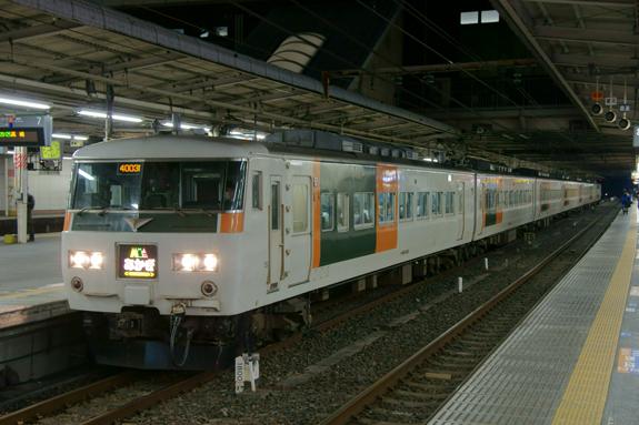 Dsc022071