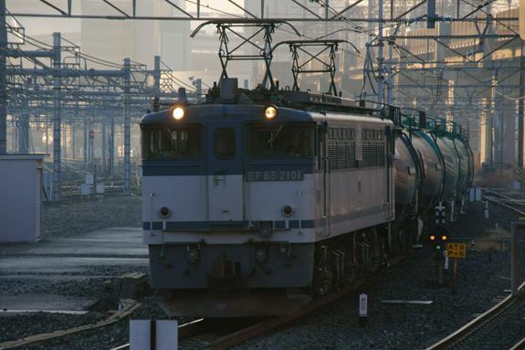 Dsc023581