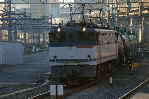 Dsc023911