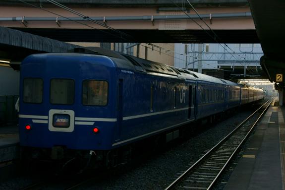 Dsc026491