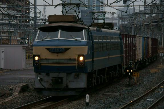 Dsc027011