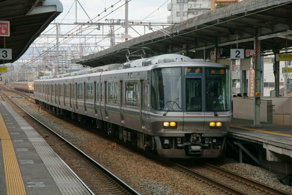 Dsc032091