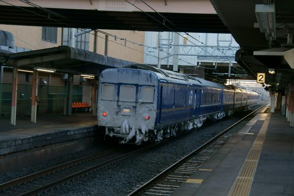 Dsc041141
