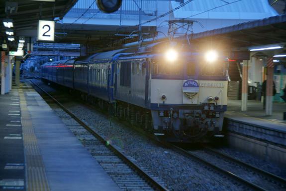 Dsc041961