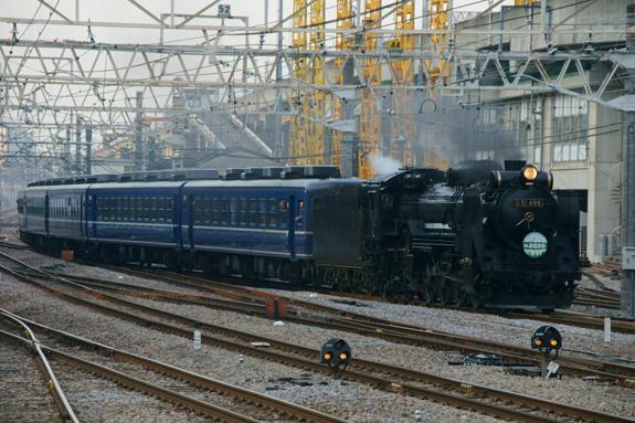 Dsc046351