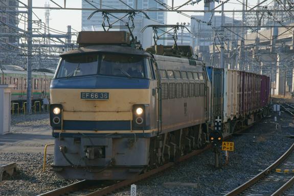Dsc046801