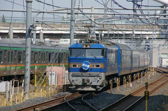 Dsc050661