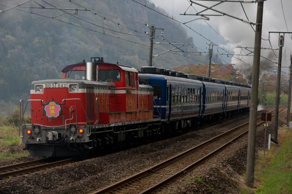 Dsc052291