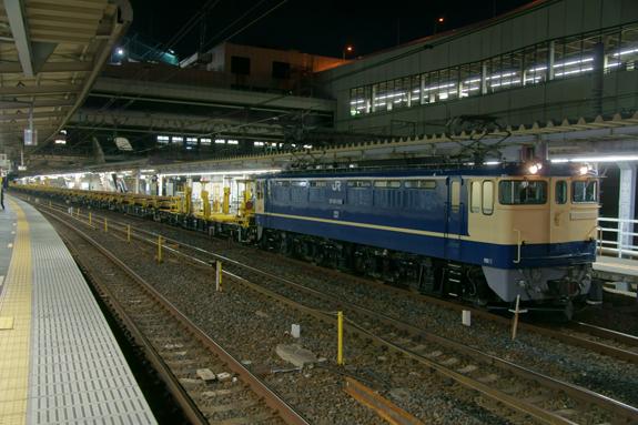 Dsc053011