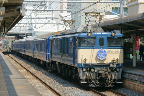 Dsc054321