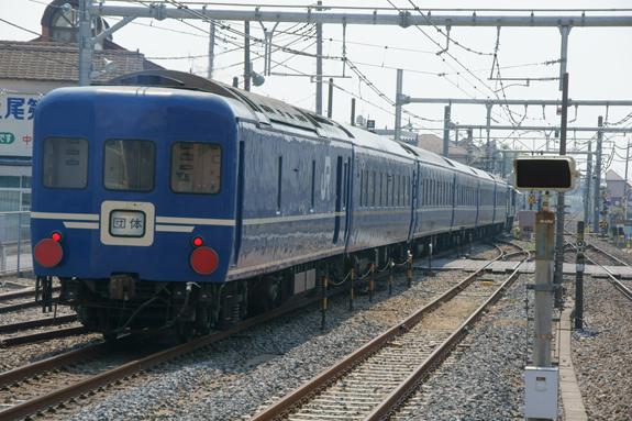 Dsc054401