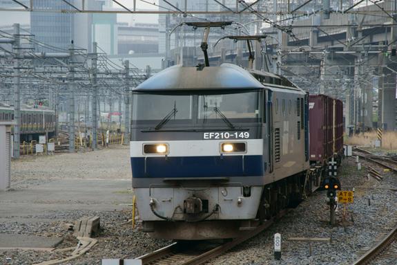 Dsc055211