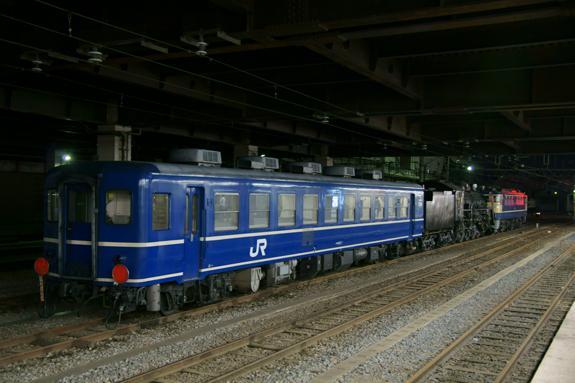 Dsc060071