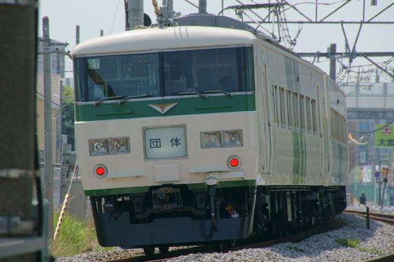 Dsc065431