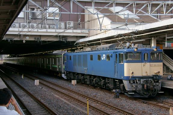 1dsc074801