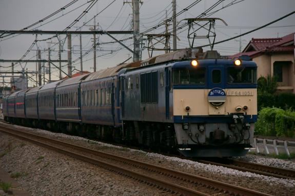 Dsc075991