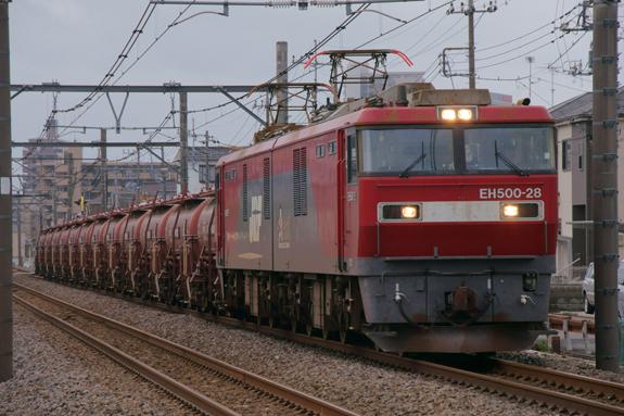 Dsc076211