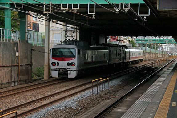 Dsc08117