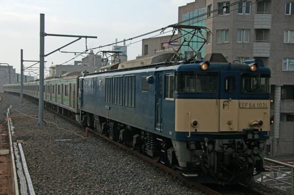 Dsc08251