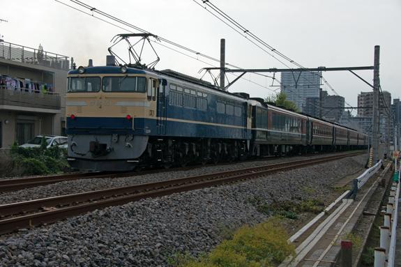 Dsc08530