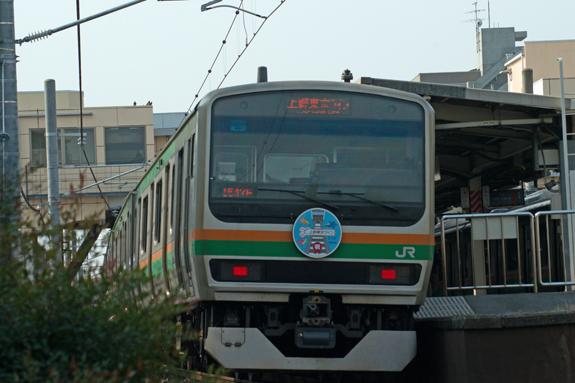 4dsc02177