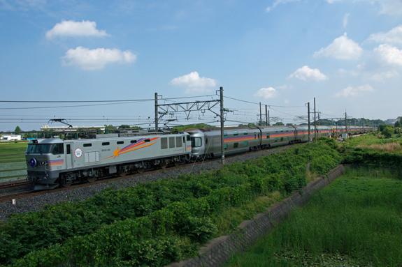 Dsc04605